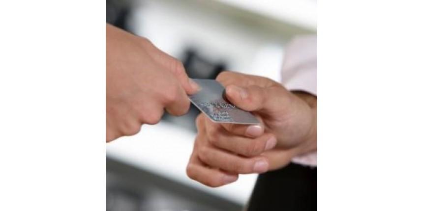 5 dicas para tirar vantagem da nova regra do rotativo do cartão de crédito