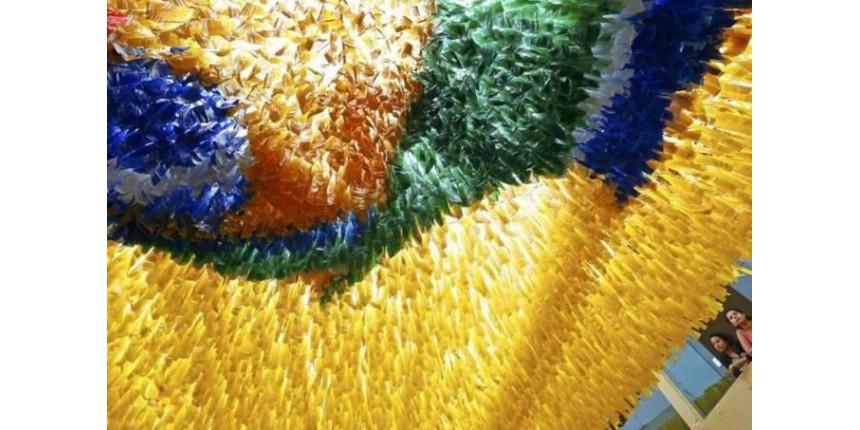 Brasil perde para Venezuela em ranking de crescimento inclusivo
