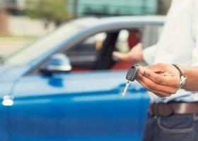 Carro usado: prós e contras da venda direta ao comprador ou para...