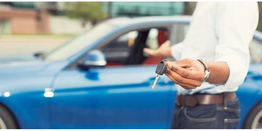 Carro usado: prós e contras da venda direta ao comprador ou para lojistas