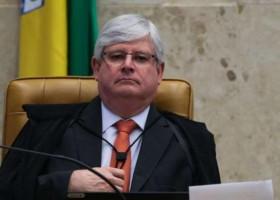 Janot pede ao Supremo urgência para definir novo relator
