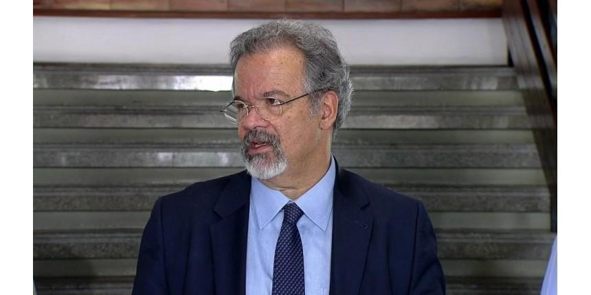 Ministro da Defesa vai receber Forças Armadas da Colômbia para discutir tráfico de armas e drogas