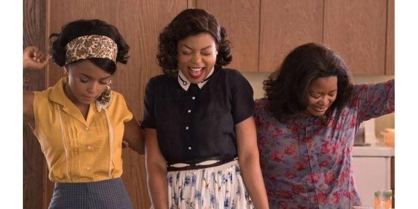 Oscar 2017: Indicação de negros ajuda a combater estereótipos
