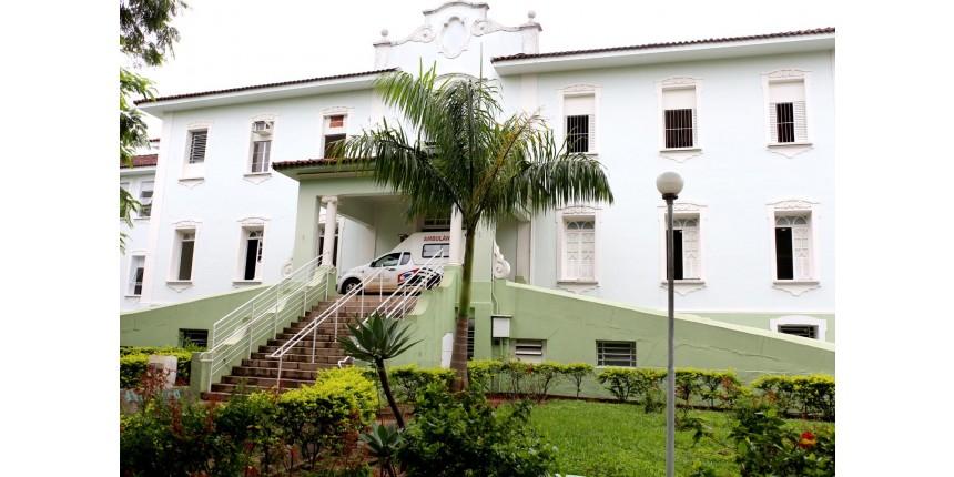 Santa Casa realiza mais de 3,2 mil cirurgias e quase 74 mil atendimentos ambulatoriais para o SUS