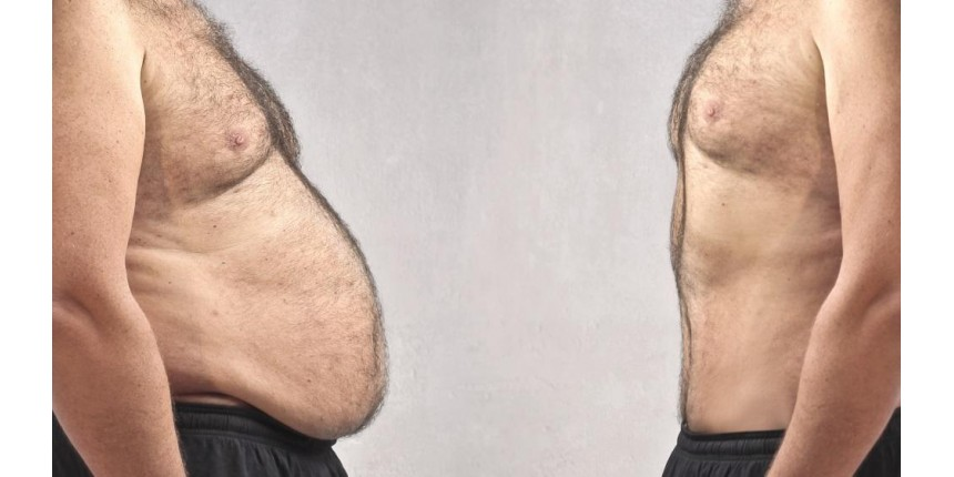 A ciência da gordura: como ela é armazenada no corpo – e como queimá-la