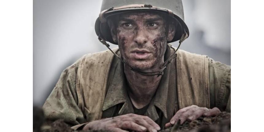 'Até o Último Homem': a verdade é mais inacreditável que o filme