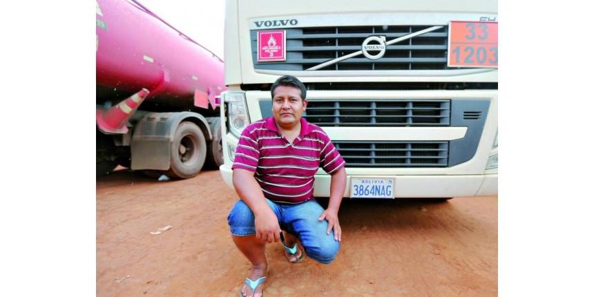 Bolívia paga R$ 1,59 pelo litro da gasolina brasileira