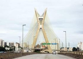 Câmara de SP aprova multa de R$ 5 mil a pichadores