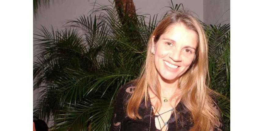 Ex-atriz da Globo critica emissora: 'Acorda, para de assistir Big Brother'