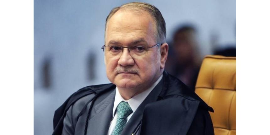 Luiz Edson Fachin é o novo relator da Lava Jato no STF