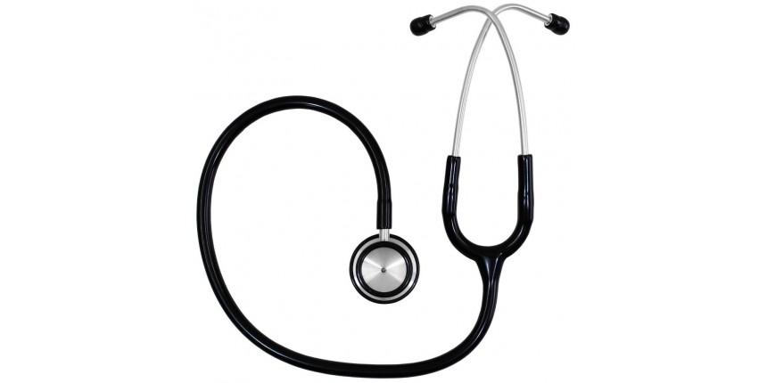 Mais da metade dos médicos recém-formados é reprovada em exame do Cremesp