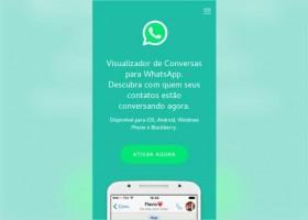 Novo golpe de Whatsapp atinge 1,5 milhão de vítimas em 3 meses