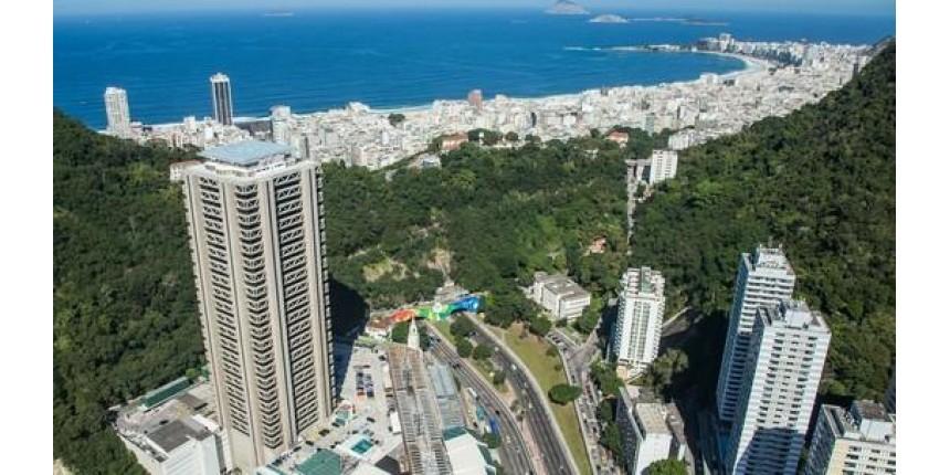 Valor máximo de imóvel para compra com FGTS aumenta para R$ 1,5 milhão