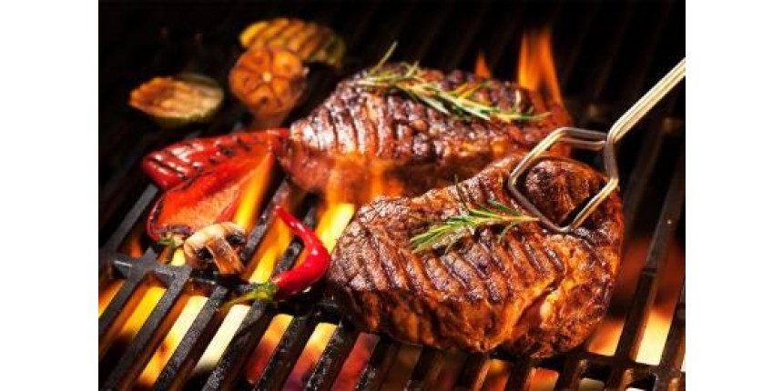 Carne Fraca: Como saber se a carne comprada está no recall
