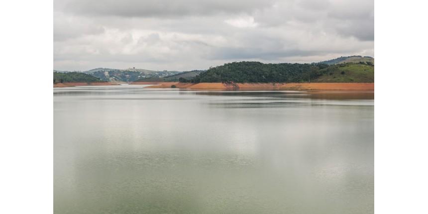 #DiaMundialdaÁgua: Conheça os diferentes tipos de água existentes