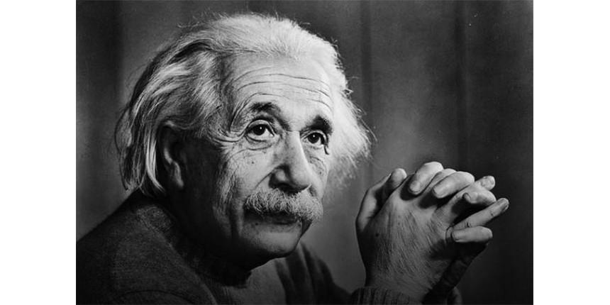 """Enigma de Einstein é um problema lógico que """"dá nó"""" no cérebro"""