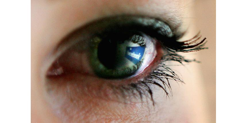 Facebook libera recurso mais aguardado pelos usuários