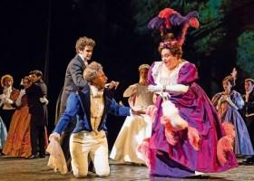 'Les Misérables' volta ao Teatro Renault com versão repaginada
