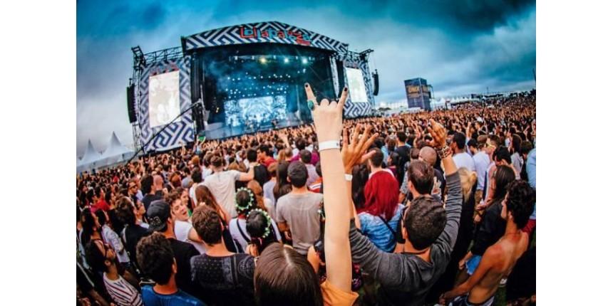 Lollapalooza: tudo o que você precisa saber sobre o festival