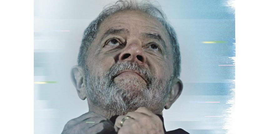 O mensalinho de Lula