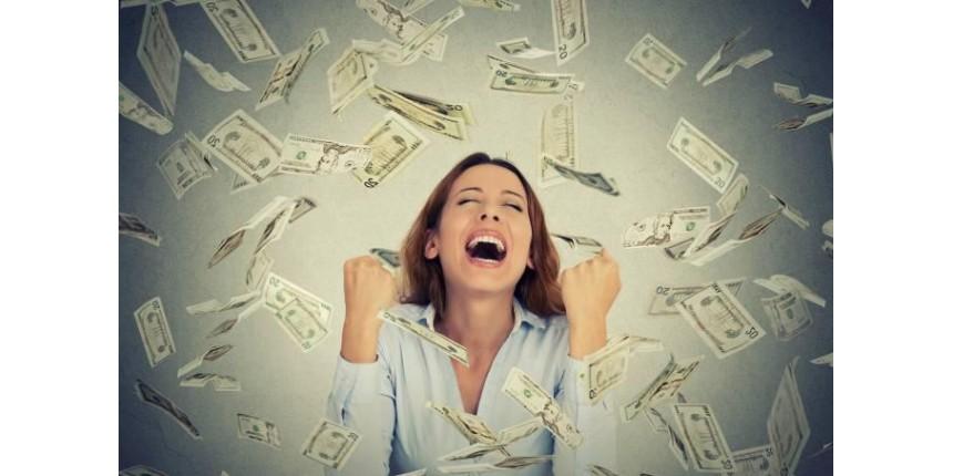 Quanto ganham os funcionários da empresa mais feliz do Brasil
