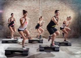 36 modalidades esportivas que mais queimam calorias em uma hora