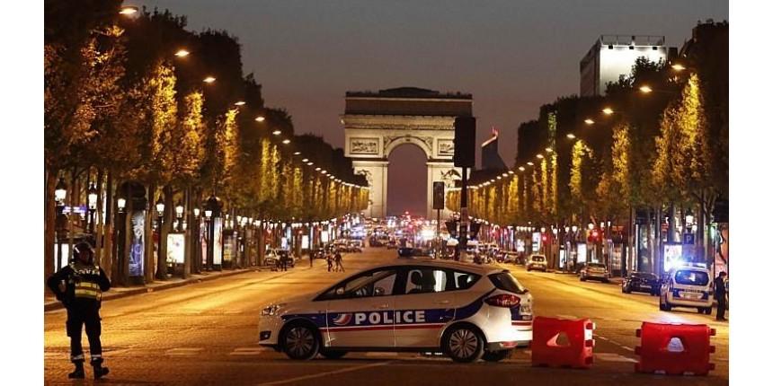 Tiroteio em Paris: Estado Islâmico reivindica autoria de ataque
