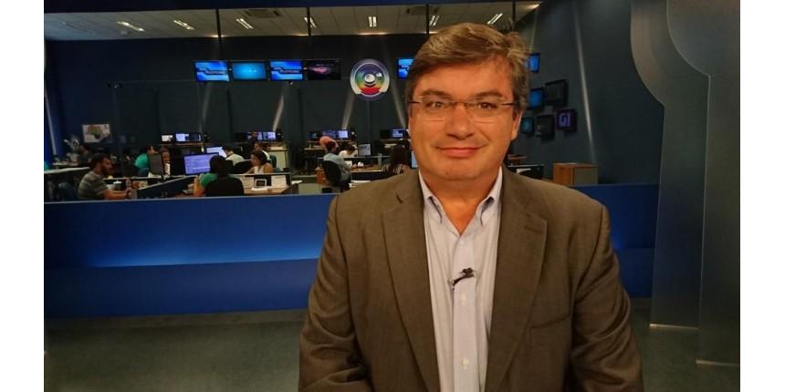 Daniel Alonso avalia os 100 primeiros dias como prefeito de Marília