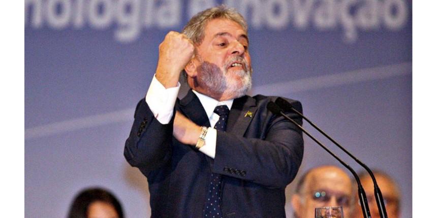 Desacatos em série: Lula e Ciro Gomes voltam a atacar autoridades