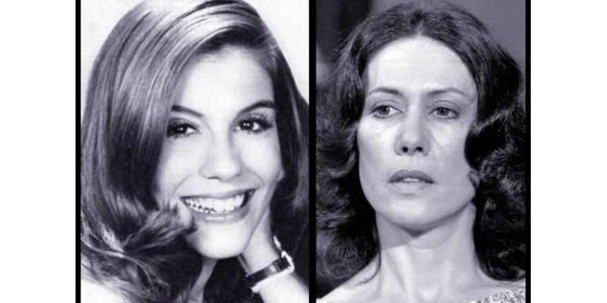 Dez estrelas de novelas que se foram cedo demais