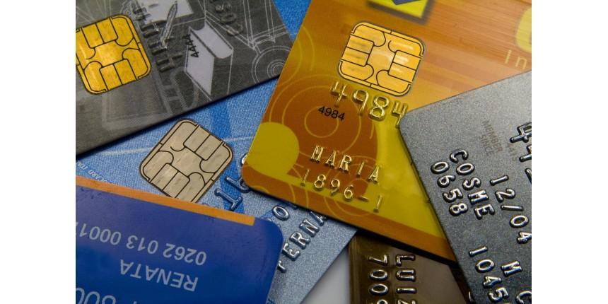 Entenda as novas regras do rotativo do cartão de crédito