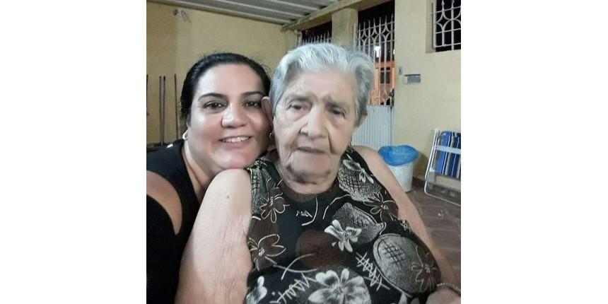 Idosa de 90 anos morre após ser espancada com serra durante assalto: 'Brutalidade'