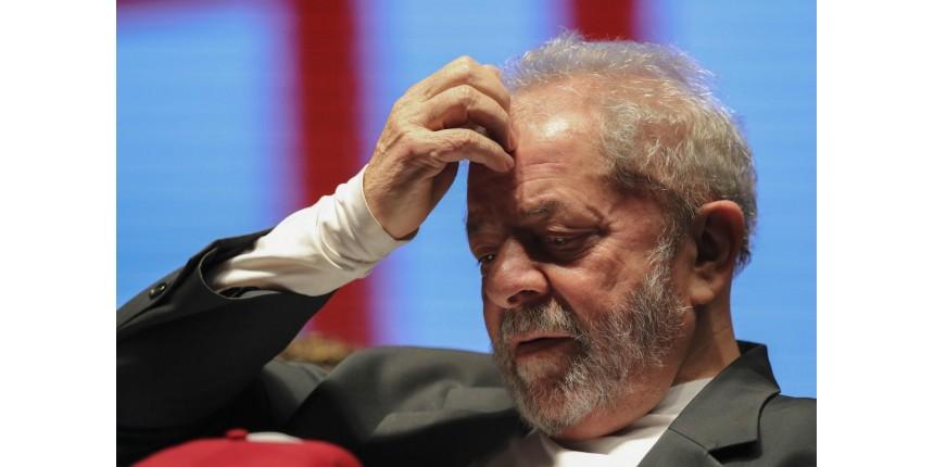 Lula chama 87 testemunhas, e Moro exige sua presença em cada audiência