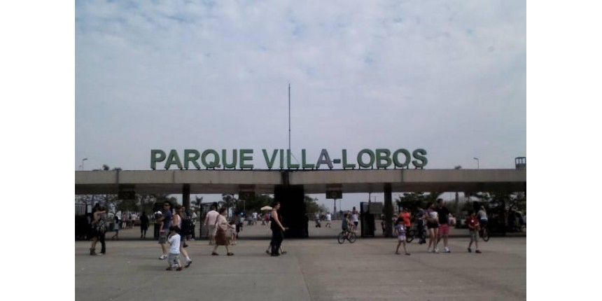 Movimento no Villa-Lobos aumenta após ações de empresas privadas