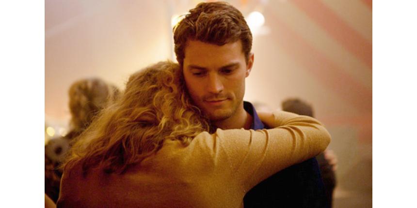 Na Netflix: 34 filmes de amor para aquecer o coração