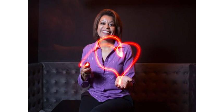 Paulistanos mudam de vida após infartos