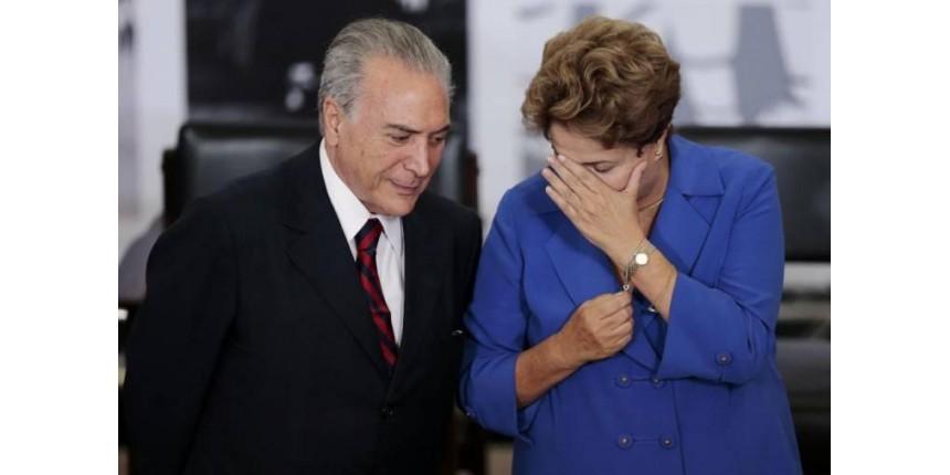 Quem são os 7 ministros que decidirão o futuro de Dilma e Temer?
