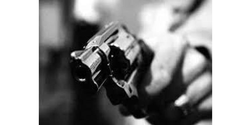 50 milhões de brasileiros têm algum amigo ou parente que foi assassinado