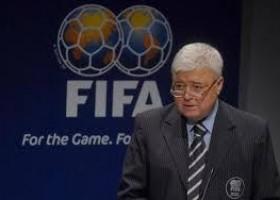 Brasil não ajuda o FBI a investigar dirigentes de futebol acusados de...
