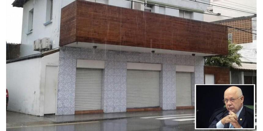 Dois delegados da Polícia Federal são mortos a tiros em Florianópolis