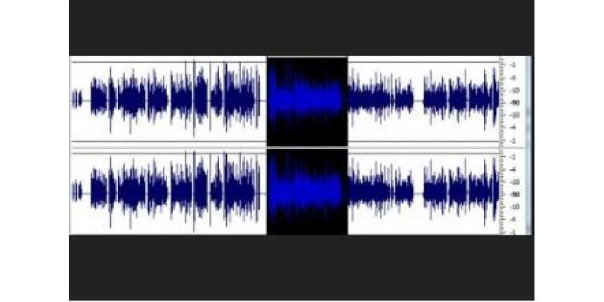 Perícia aponta mais de 50 cortes em áudio Joesley-Temer. É o fim!