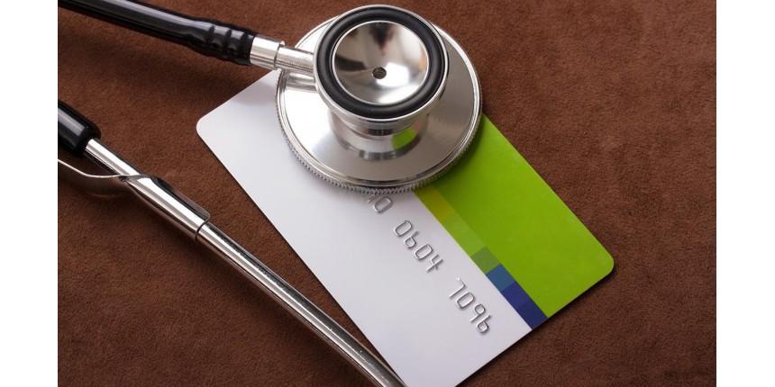 Planos de saúde terão novas regras para cancelamento