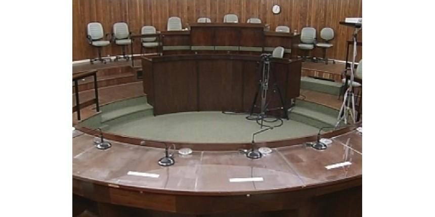 Tribunal de Justiça derruba liminar que diminuiu número de vereadores de 21 para 13 em Marília