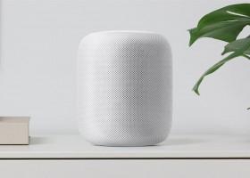 Apple HomePod é a nova caixa de som inteligente da Apple; confira...