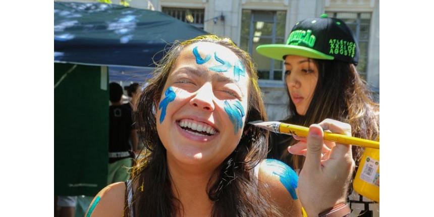 As 15 universidades brasileiras mais respeitadas no mundo