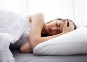Conheça a perigosa 'Dieta da Bela Adormecida'