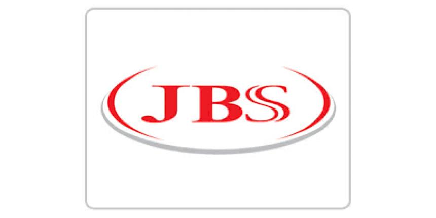 Delação da JBS eleva corrida de empresas por proteção cambial