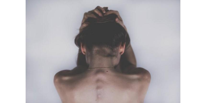 Doenças de pele podem se agravar no inverno; saiba como prevenir
