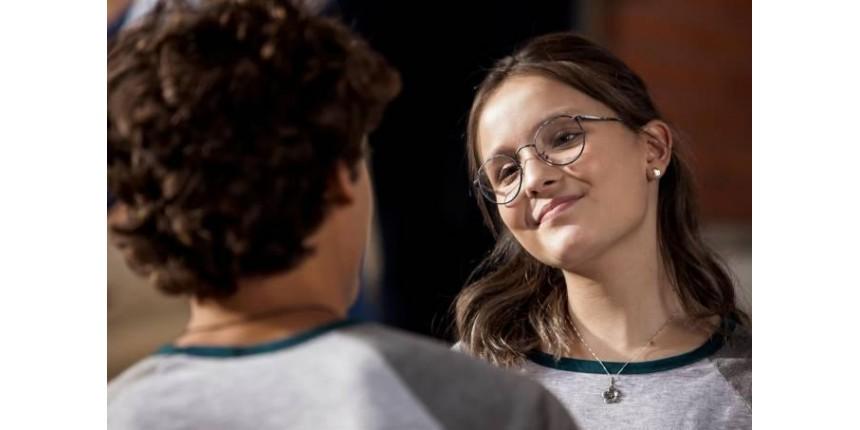 Cinema: 'Meus '15 Anos' e 'O Círculo' estão entre as melhores estreias