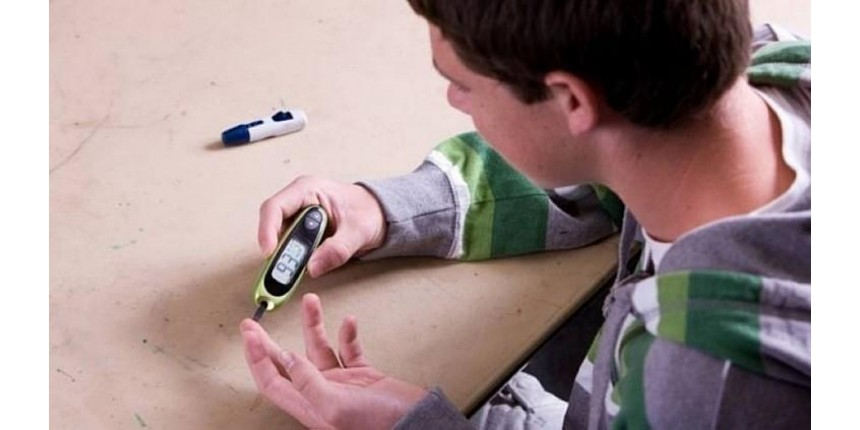 Pesquisa de diabete avança e já livra paciente de insulina por mais de 10 anos
